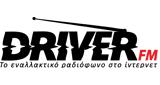 DriverFm Radio