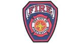 Porterville Fire