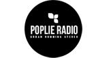 Radio Poplie