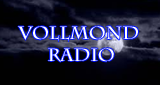Vollmond Radio