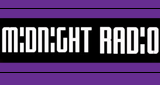 Midnight Radio