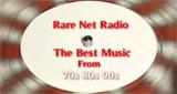 A 100 FM