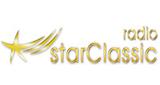 Radio StarClassic