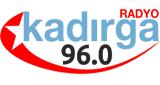 Radyo Kadirga