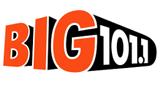 101.1 Big FM