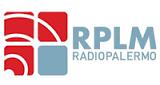 Palermo 94.7 FM