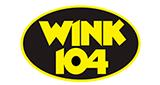 WINK 104