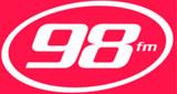 Rádio 98FM