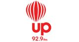 UP 92,9 FM