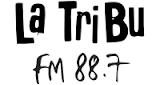 La Tribu FM