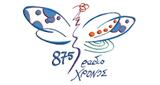 Ράδιο Χρόνος 87.5 FM