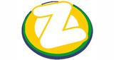 Zonadez Radio