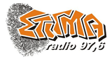 Στίγμα 97.6 FM