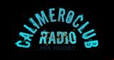 Calimeroclub Radio