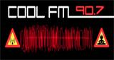 Cool FM 90.7