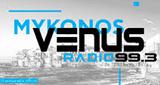 Venus Radio 99.3