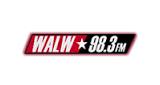 Southern Radio