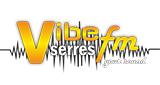 Vibe FM 104.8