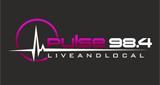 Pulse 98.4 FM