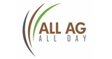 ALL AG NEWS