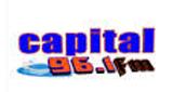 Capital FM96.1