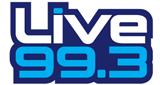 Live 99.3