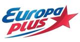 Europa Plus (UAE)