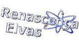 Renascenca Elvas
