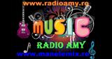 Radio Amy Manele