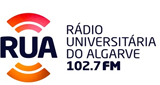 Radio Universitaria do Algarve