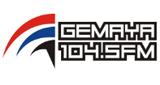 Gemaya FM
