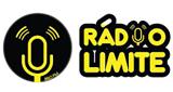 Radio Limite 89