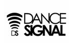 DanceSignal.FM – Trance