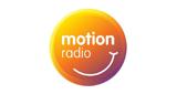 Motion Radio Jakarta
