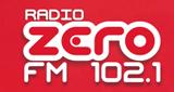 Zero FM