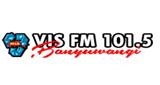 VIS FM