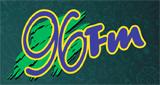 Rádio Arapiraca