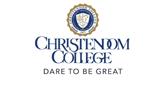 Radio Christendom