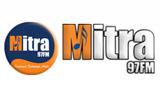 Mitra FM
