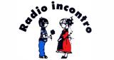 Radio Incontro Terni