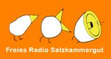 Freies Radio Salzkammergut
