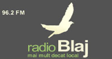 Radio Blaj