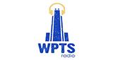 WPTS FM