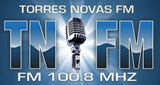 Torres Novas FM 100.8