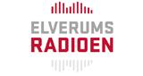 ElverumsRadioen