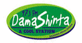Damashinta FM