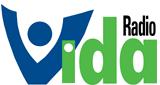 RADIO VIDA 99.7 FM