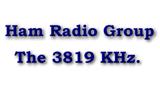 Ham Radio Group – 3819 KHz