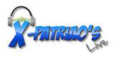 X Patriaos Radio