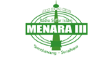 Radio Menara 3